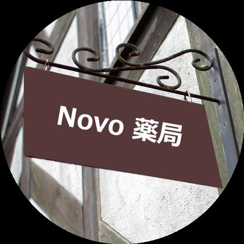 NovoTravel